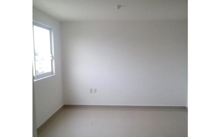 Foto de casa en venta en  , trojitas, corregidora, querétaro, 1655071 No. 12
