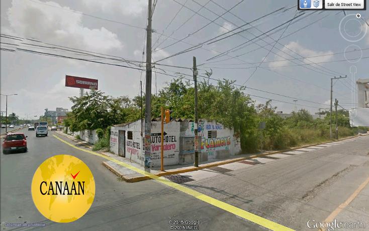 Foto de terreno comercial en venta en  , tropicana, tuxpan, veracruz de ignacio de la llave, 1173053 No. 04