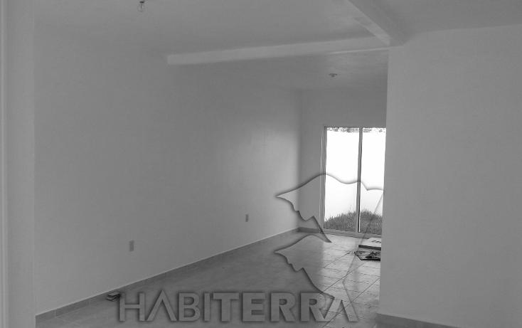 Foto de casa en venta en  , tropicana, tuxpan, veracruz de ignacio de la llave, 1942106 No. 02