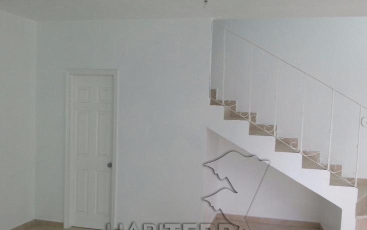 Foto de casa en venta en  , tropicana, tuxpan, veracruz de ignacio de la llave, 1942106 No. 03