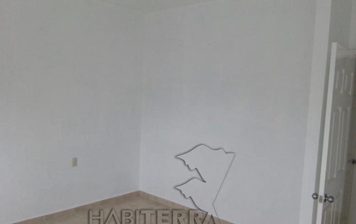 Foto de casa en venta en  , tropicana, tuxpan, veracruz de ignacio de la llave, 1942106 No. 05