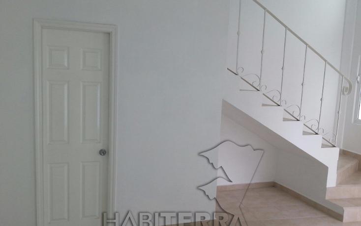 Foto de casa en venta en  , tropicana, tuxpan, veracruz de ignacio de la llave, 1942106 No. 06