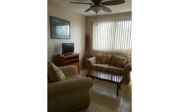 Foto de departamento en renta en  , trueba, tampico, tamaulipas, 1176835 No. 02