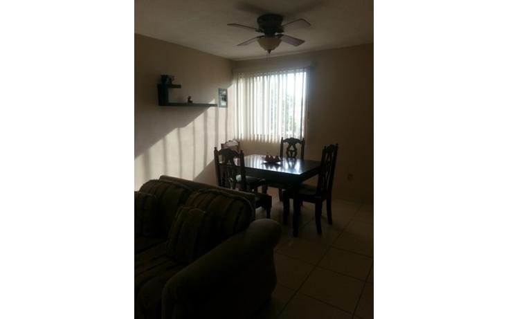 Foto de departamento en renta en  , trueba, tampico, tamaulipas, 1176835 No. 03