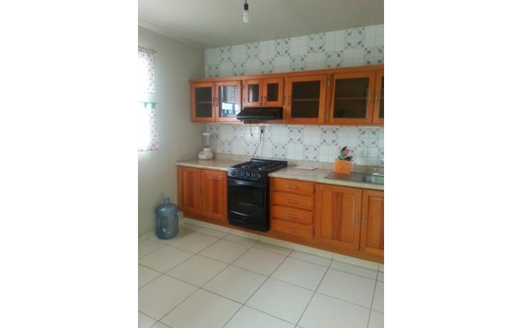 Foto de departamento en renta en  , trueba, tampico, tamaulipas, 1176835 No. 04