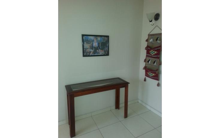 Foto de departamento en renta en  , trueba, tampico, tamaulipas, 1176835 No. 05