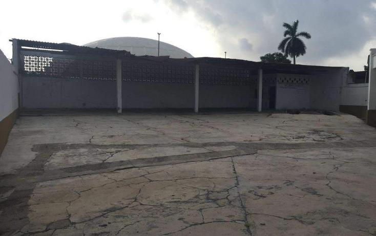 Foto de terreno comercial en renta en  , trueba, tampico, tamaulipas, 1320193 No. 01