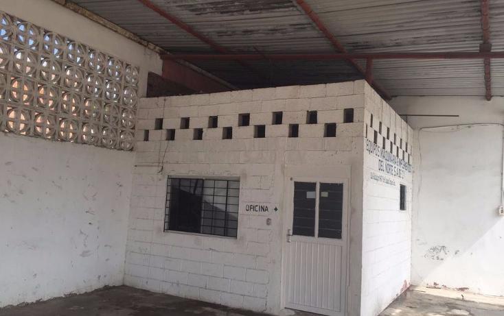 Foto de terreno comercial en renta en  , trueba, tampico, tamaulipas, 1320193 No. 04