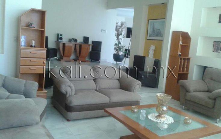Foto de casa en venta en trueno 38, infonavit amalucan, puebla, puebla, 1589416 no 02