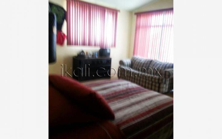 Foto de casa en venta en trueno 38, infonavit amalucan, puebla, puebla, 1589416 no 04