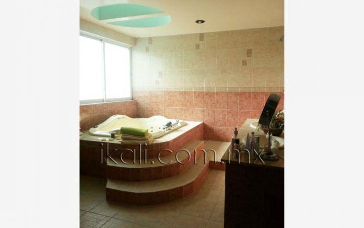 Foto de casa en venta en trueno 38, infonavit amalucan, puebla, puebla, 1589416 no 05