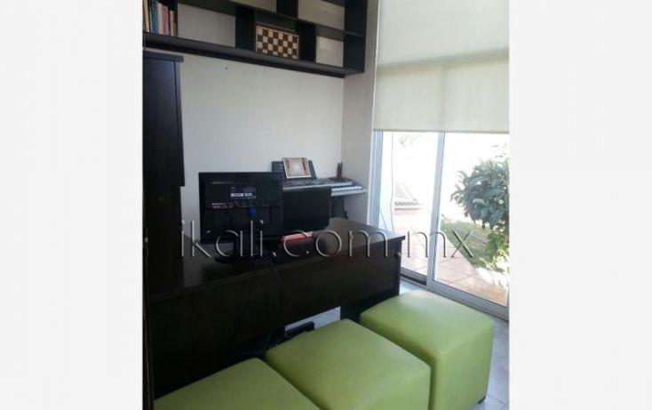 Foto de casa en venta en trueno 38, infonavit amalucan, puebla, puebla, 1589416 no 06