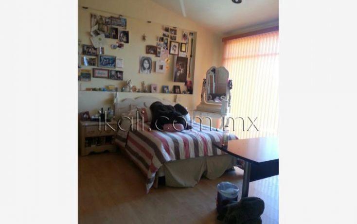Foto de casa en venta en trueno 38, infonavit amalucan, puebla, puebla, 1589416 no 09