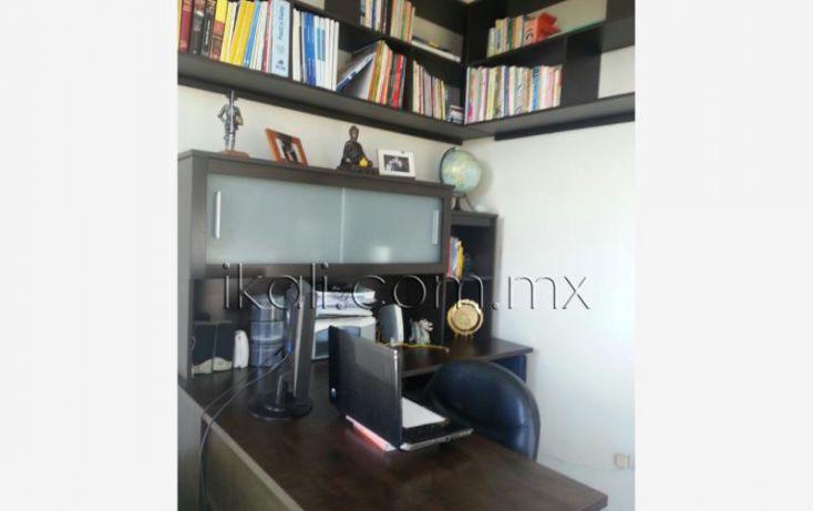 Foto de casa en venta en trueno 38, infonavit amalucan, puebla, puebla, 1589416 no 10
