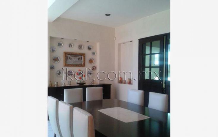 Foto de casa en venta en trueno 38, infonavit amalucan, puebla, puebla, 1589416 no 12