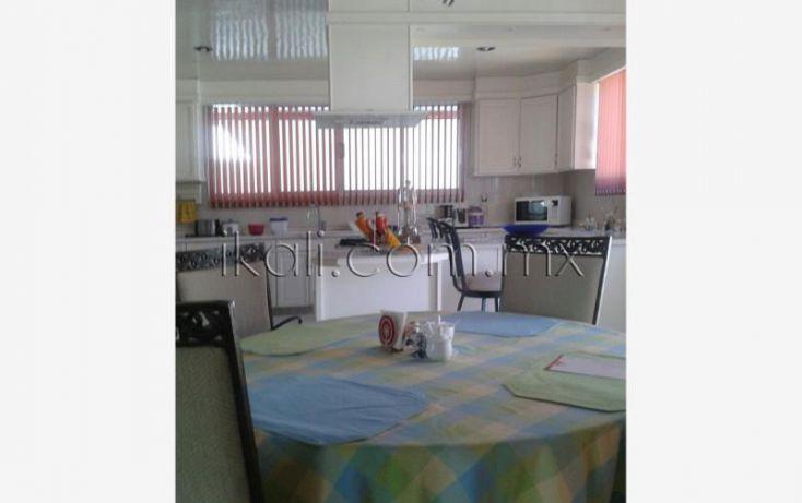 Foto de casa en venta en trueno 38, infonavit amalucan, puebla, puebla, 1589416 no 13