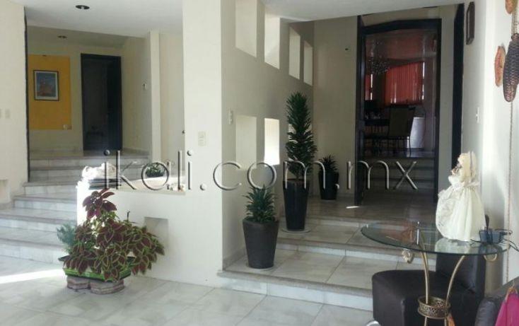 Foto de casa en venta en trueno 38, infonavit amalucan, puebla, puebla, 1589416 no 15