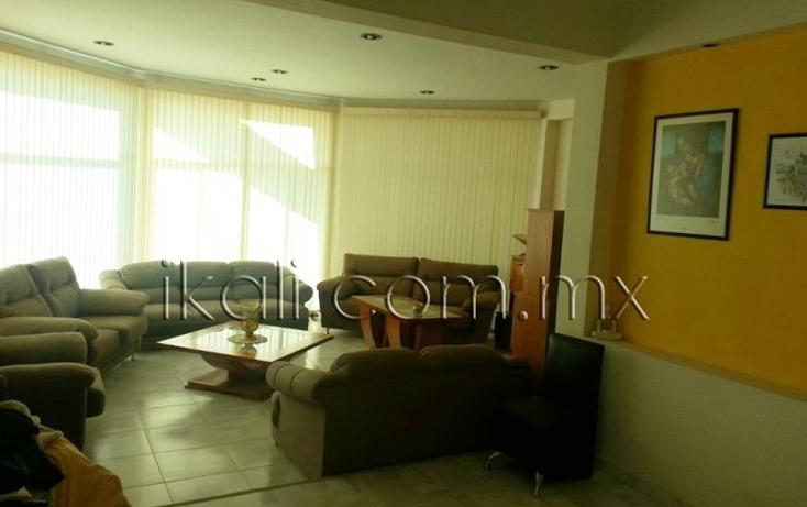 Foto de casa en venta en trueno 38, la calera, puebla, puebla, 1589416 No. 06