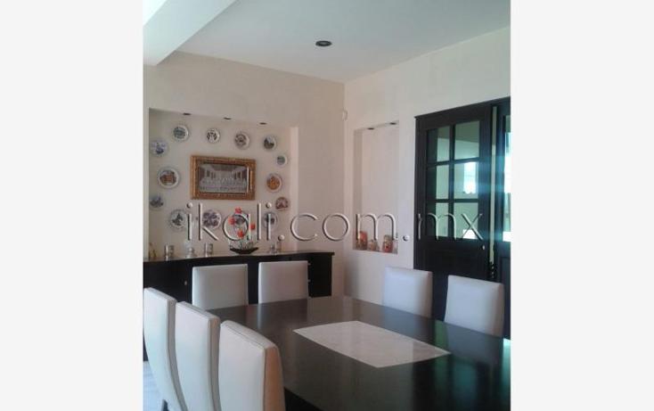 Foto de casa en venta en trueno 38, la calera, puebla, puebla, 1589416 No. 07