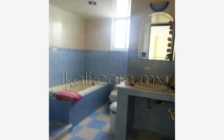 Foto de casa en venta en trueno 38, la calera, puebla, puebla, 1589416 No. 09