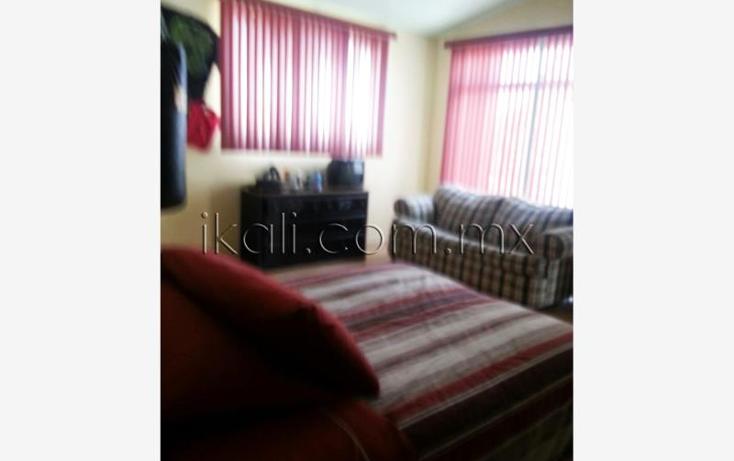 Foto de casa en venta en trueno 38, la calera, puebla, puebla, 1589416 No. 10