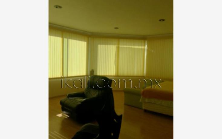 Foto de casa en venta en trueno 38, la calera, puebla, puebla, 1589416 No. 13