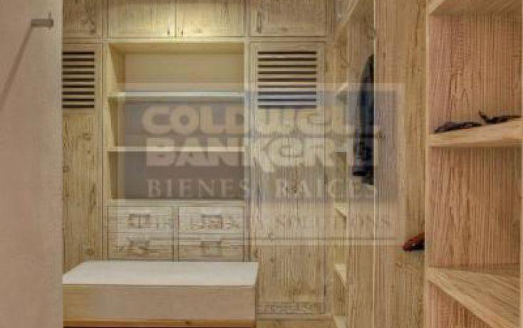 Foto de casa en venta en truenos 33, fraccionamiento otomíes, san miguel de allende, guanajuato, 560003 no 01