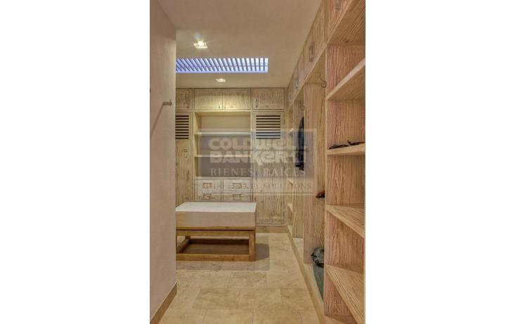 Foto de casa en venta en  33, fraccionamiento otomíes, san miguel de allende, guanajuato, 560003 No. 01