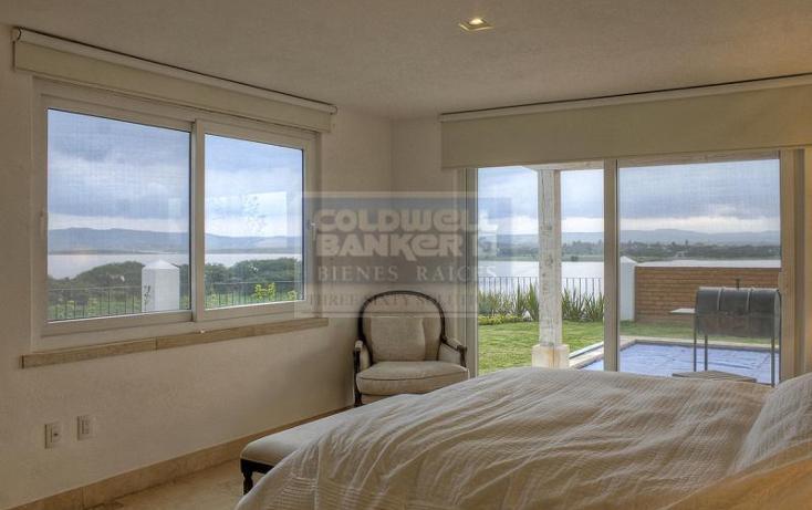 Foto de casa en venta en  33, fraccionamiento otomíes, san miguel de allende, guanajuato, 560003 No. 05