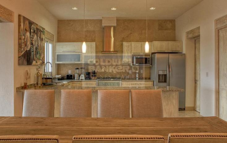 Foto de casa en venta en  33, fraccionamiento otomíes, san miguel de allende, guanajuato, 560003 No. 09