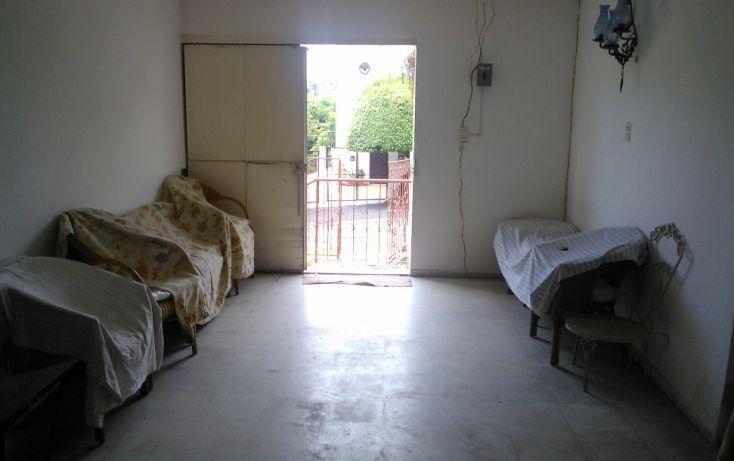 Foto de casa en venta en tuamotu, lomas de magallanes, acapulco de juárez, guerrero, 1700938 no 08