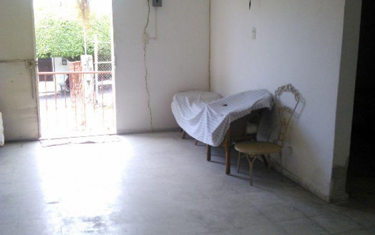 Foto de casa en venta en tuamotu, lomas de magallanes, acapulco de juárez, guerrero, 1700938 no 09