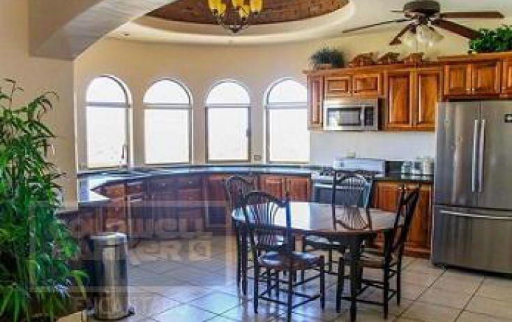 Foto de casa en venta en tubac 29, bahía, guaymas, sonora, 1662784 no 02