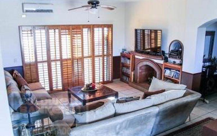 Foto de casa en venta en tubac 29, bahía, guaymas, sonora, 1662784 no 03