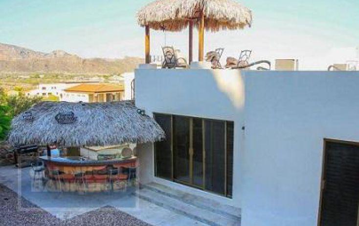 Foto de casa en venta en tubac 29, bahía, guaymas, sonora, 1662784 no 05