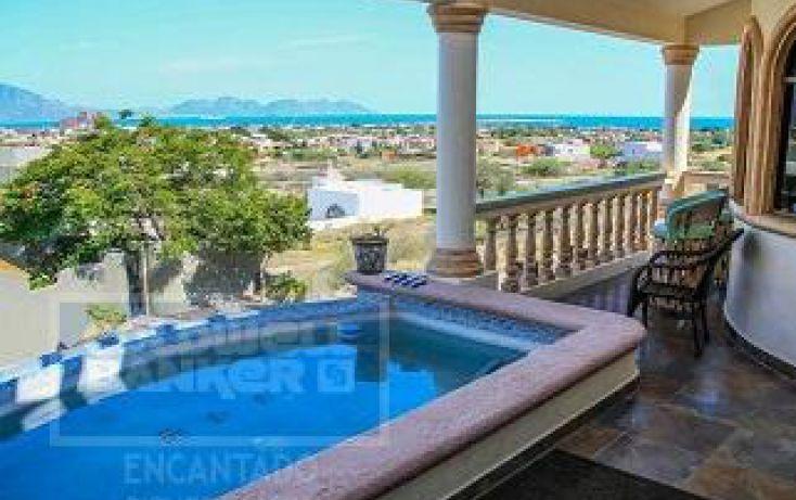 Foto de casa en venta en tubac 29, bahía, guaymas, sonora, 1662784 no 06