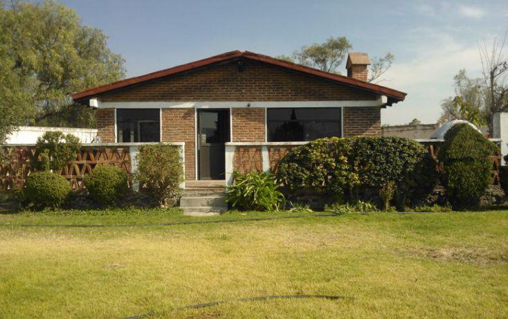 Foto de casa en venta en tucán 10, presa escondida, tepeji del río de ocampo, hidalgo, 1712752 no 02