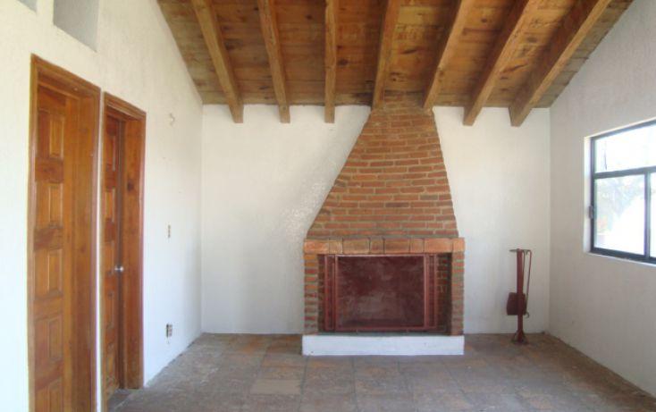 Foto de casa en venta en tucán 10, presa escondida, tepeji del río de ocampo, hidalgo, 1712752 no 03