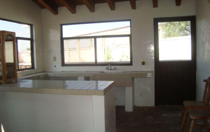 Foto de casa en venta en tucán 10, presa escondida, tepeji del río de ocampo, hidalgo, 1712752 no 04