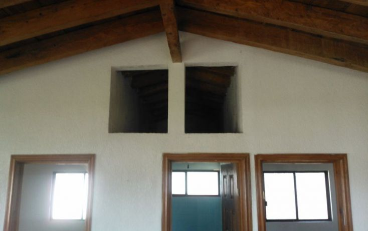 Foto de casa en venta en tucán 10, presa escondida, tepeji del río de ocampo, hidalgo, 1712752 no 05