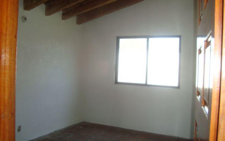 Foto de casa en venta en tucán 10, presa escondida, tepeji del río de ocampo, hidalgo, 1712752 no 06