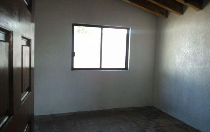 Foto de casa en venta en tucán 10, presa escondida, tepeji del río de ocampo, hidalgo, 1712752 no 07