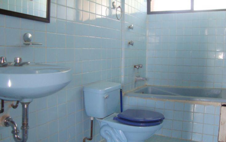 Foto de casa en venta en tucán 10, presa escondida, tepeji del río de ocampo, hidalgo, 1712752 no 08