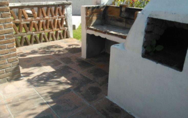 Foto de casa en venta en tucán 10, presa escondida, tepeji del río de ocampo, hidalgo, 1712752 no 09