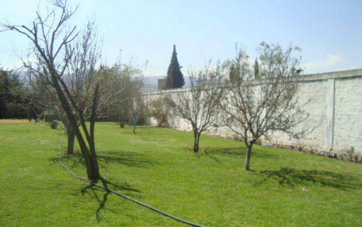 Foto de casa en venta en tucán 10, presa escondida, tepeji del río de ocampo, hidalgo, 1712752 no 10