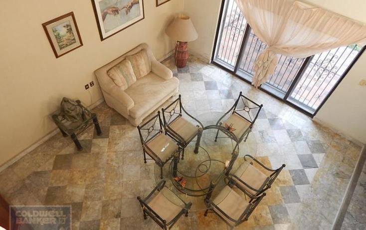 Foto de casa en venta en tucan , las aralias i, puerto vallarta, jalisco, 3429217 No. 03
