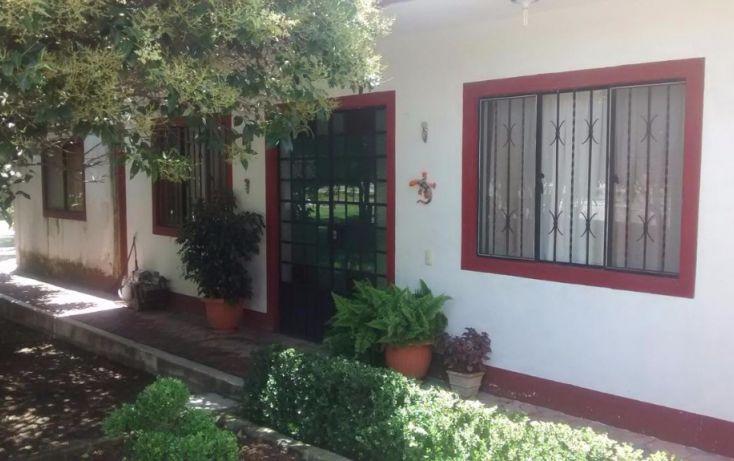 Foto de casa en venta en tucán secc hacienda mz 18 lt 7, presa escondida, tepeji del río de ocampo, hidalgo, 1713010 no 03