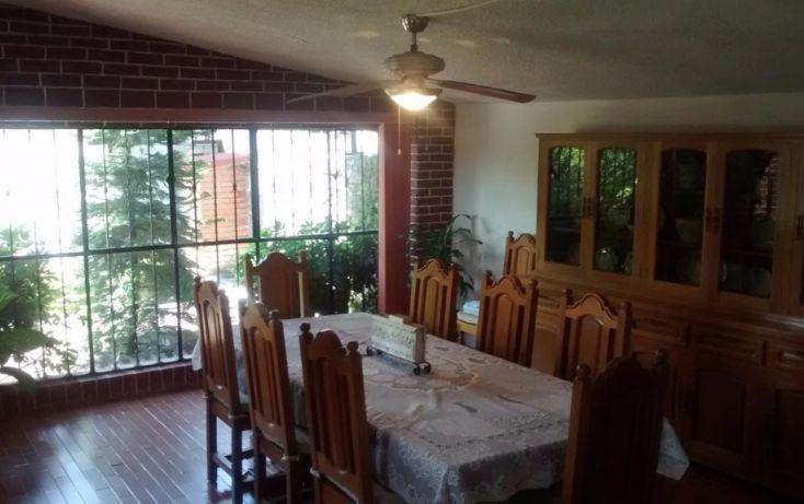 Foto de casa en venta en tucán secc hacienda mz 18 lt 7, presa escondida, tepeji del río de ocampo, hidalgo, 1713010 no 05