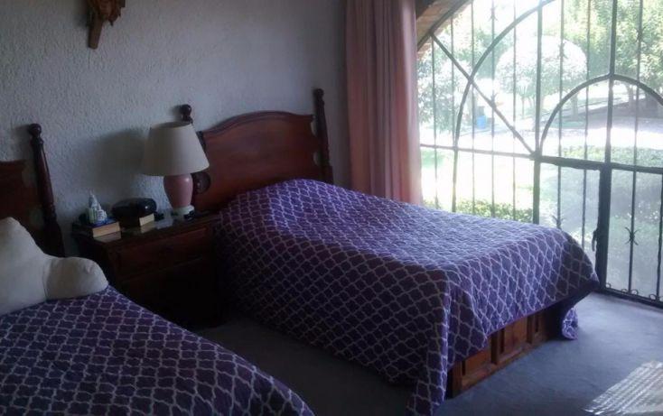 Foto de casa en venta en tucán secc hacienda mz 18 lt 7, presa escondida, tepeji del río de ocampo, hidalgo, 1713010 no 07