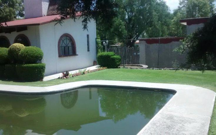 Foto de casa en venta en tucán secc hacienda mz 18 lt 7, presa escondida, tepeji del río de ocampo, hidalgo, 1713010 no 09